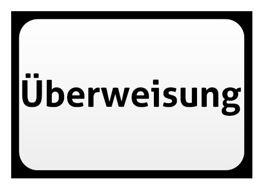 text-ueberweisung