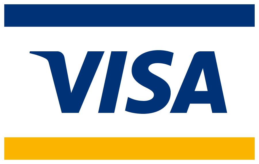visa_pos_fc_hi